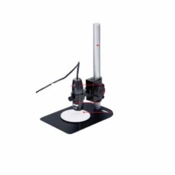 Digitálny merací mikroskop INSIZE