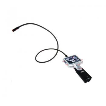 Endoskop INSIZE  ISV-E20