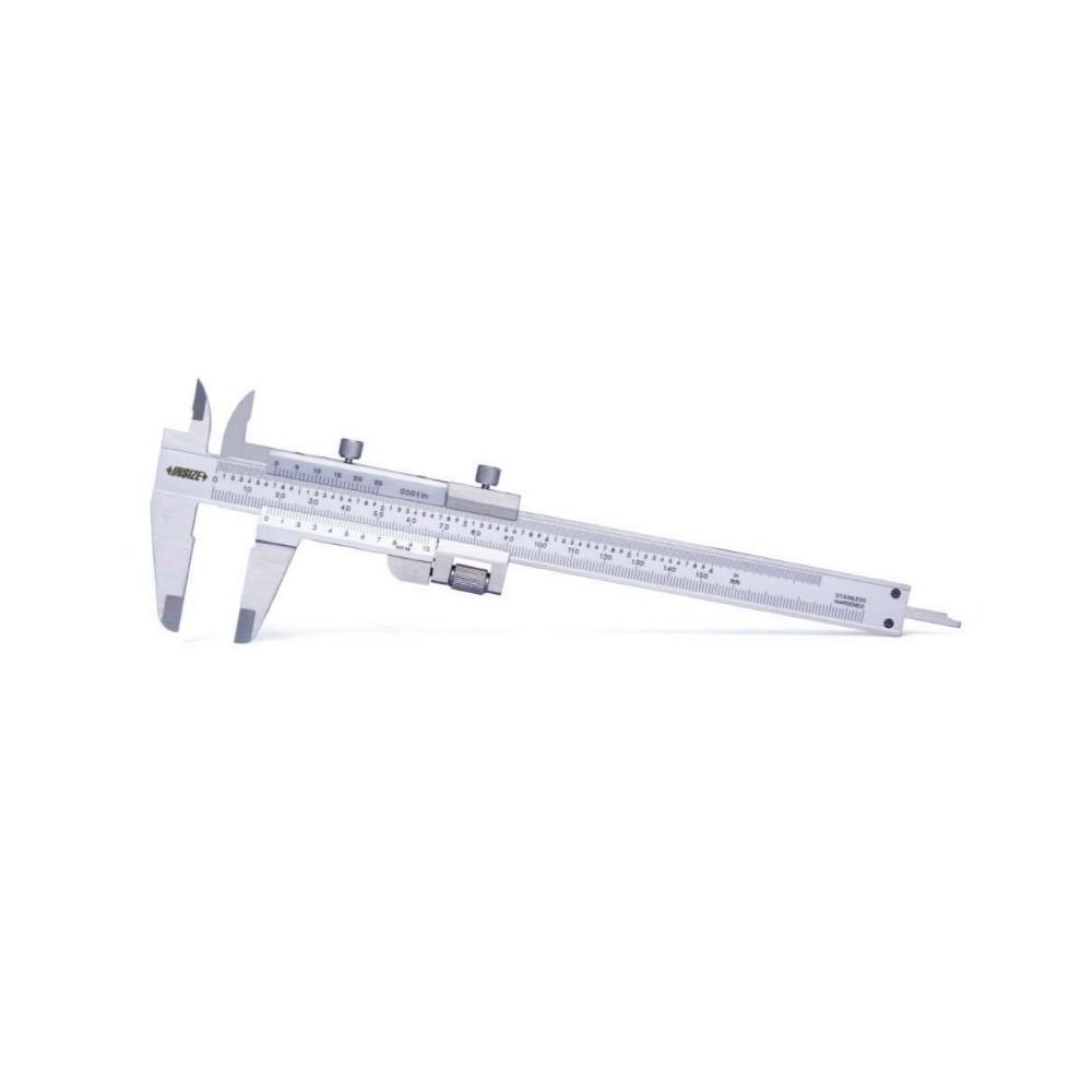 Manualne posuvné meradlo 1233-130