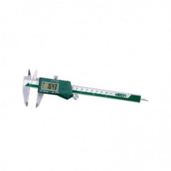 Digitálne posuvné meradlo 1108-150
