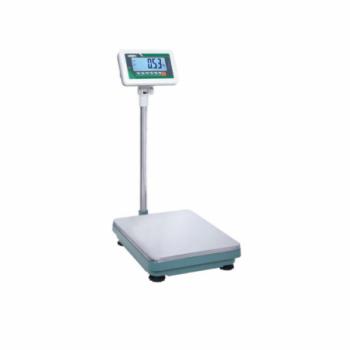 Platformová váha INSIZE 8501