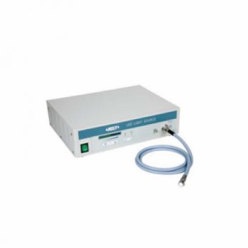 Nastaviteľný svetelný zdroj k endoskopom INSIZE  ISV-1LED1