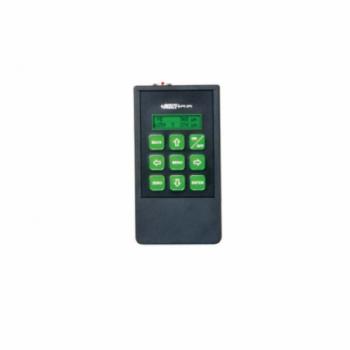 Merač povrchovej vrstvy INSIZE  ISO-2000FN