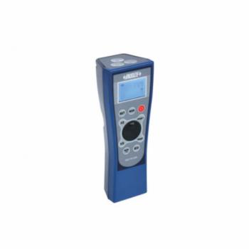 Digitálny stroboskop  INSIZE ISQ-TS120K