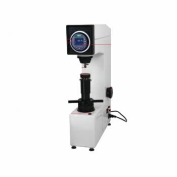 Automatický digitálny Rockwell tvrdomer INSIZE  ISH-MRD200