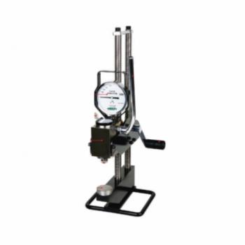 Brinell hydraulický tvrdomer INSIZE  ISHB-H131