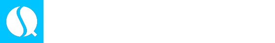 qsystemshop